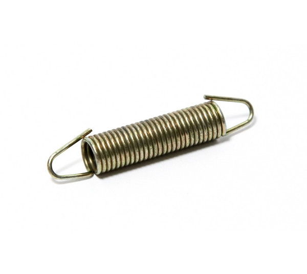 Tool Extension Spring