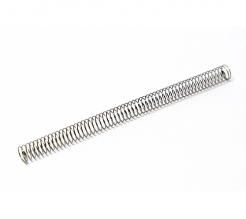 304 Stainless Spring