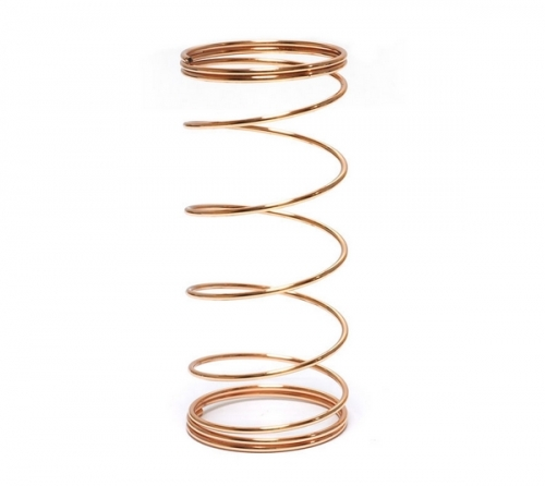 Color Compression Spring